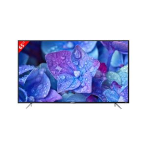 vizio-65-full-hd-smart-android-led-tv