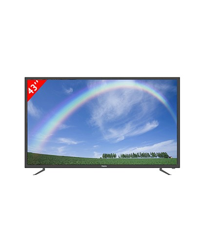 zio-43-android-smart-full-hd-led-tv