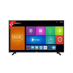 vizio-32-smart-hd-led-tv