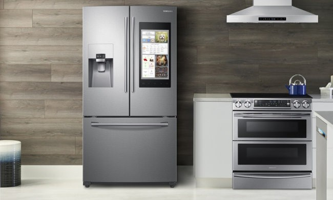 Buy The Perfect Refrigerator